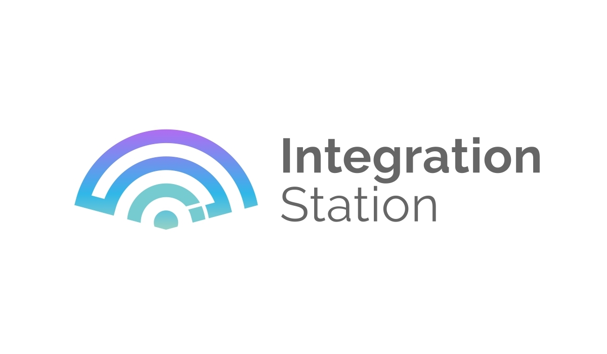 Integration Station